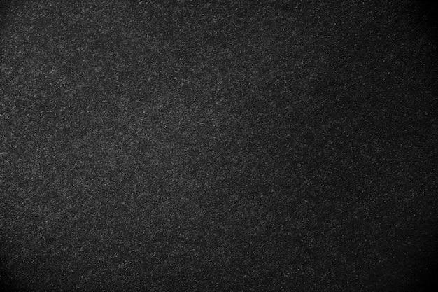 Teksturowany Zwykły Czarny Beton Darmowe Zdjęcia