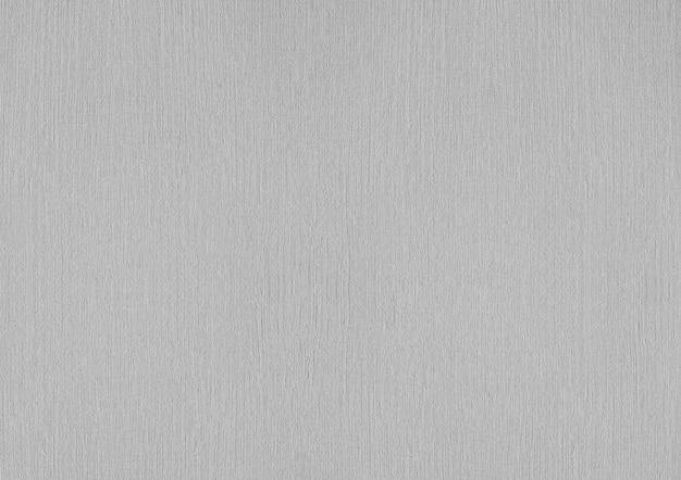 Tekstury Papieru Z Wzorem Darmowe Zdjęcia
