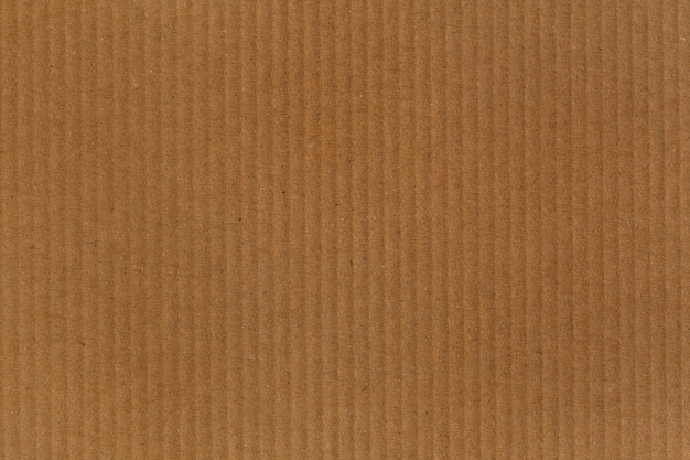 Tekstury papieru Darmowe Zdjęcia