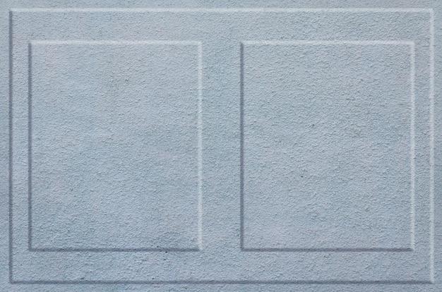 Tekstury ścian Gipsowych Premium Zdjęcia