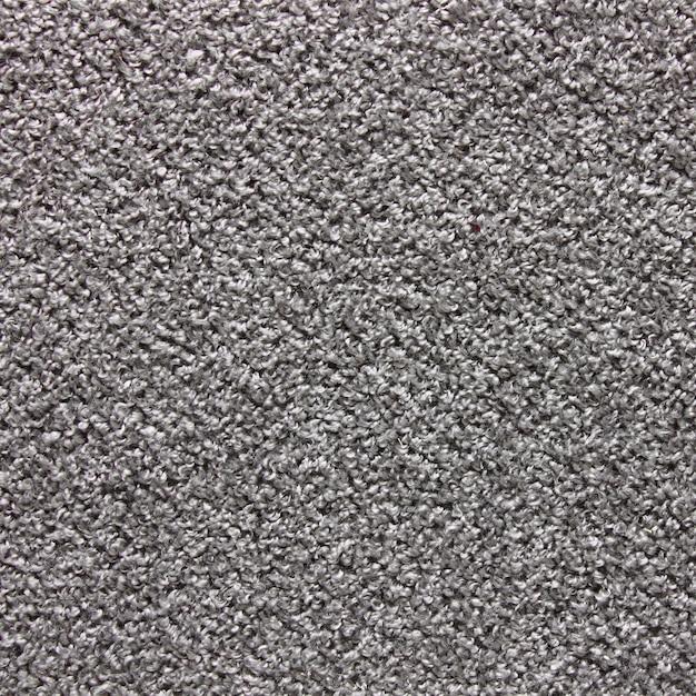 Tekstury szarego dywanu Darmowe Zdjęcia