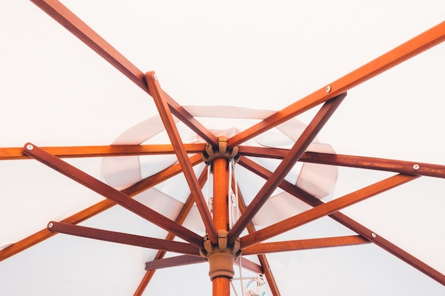 Tekstury Umbrella Darmowe Zdjęcia