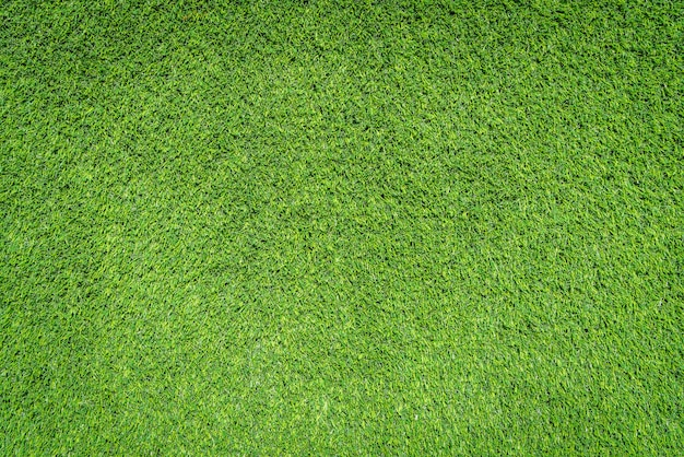 Tekstury zielonej trawy Darmowe Zdjęcia