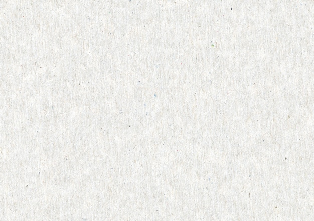 Tektura szara tekstura Darmowe Zdjęcia