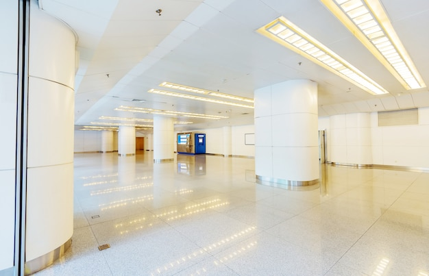 Terminal Premium Zdjęcia