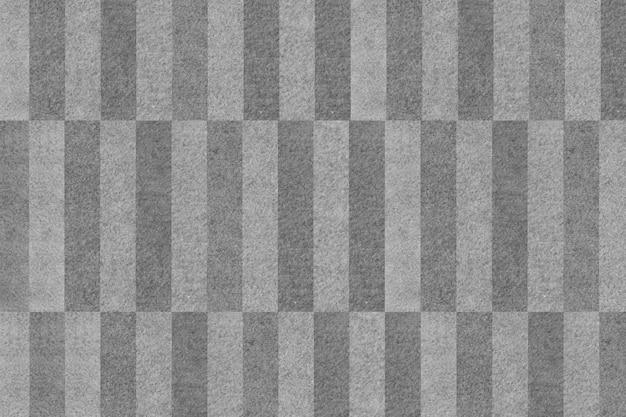Tkana tkanina wzorzysta Darmowe Zdjęcia