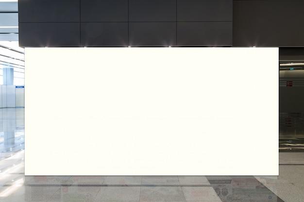 Tkanina Pop Up Podstawowa Jednostka Reklamowego Sztandaru Medialny Pokazu Tło, Pusty Tło Premium Zdjęcia