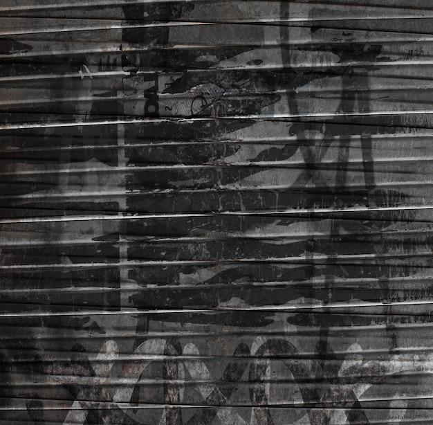 Tlenku Stali Tekstury Darmowe Zdjęcia