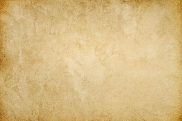 Tło Drewniane Podłogi Darmowe Zdjęcia