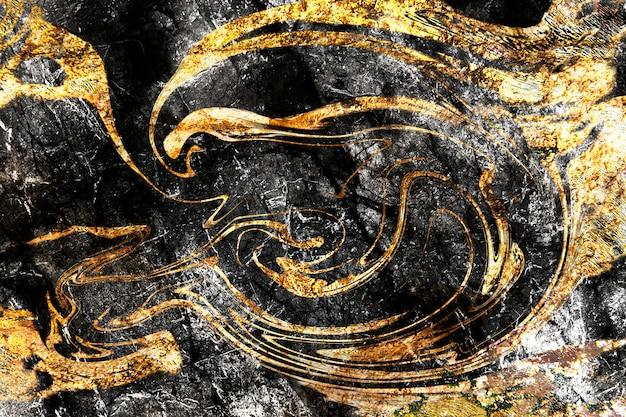 Tło marmurkowe Darmowe Zdjęcia
