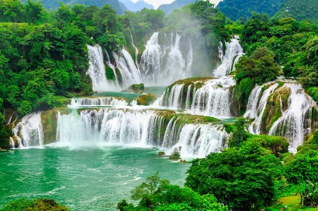 Tło Park Dziwnego Słynnego Krajobrazu Wiejskiego Waterscape Darmowe Zdjęcia
