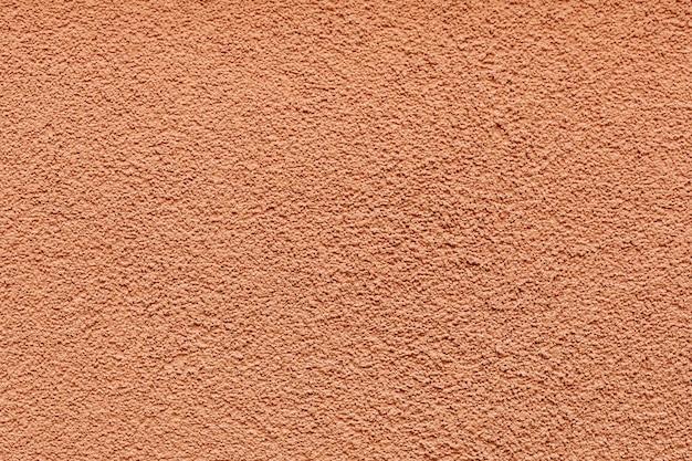Tło Piasek I Mała żwiru Kamienia Tekstura Premium Zdjęcia