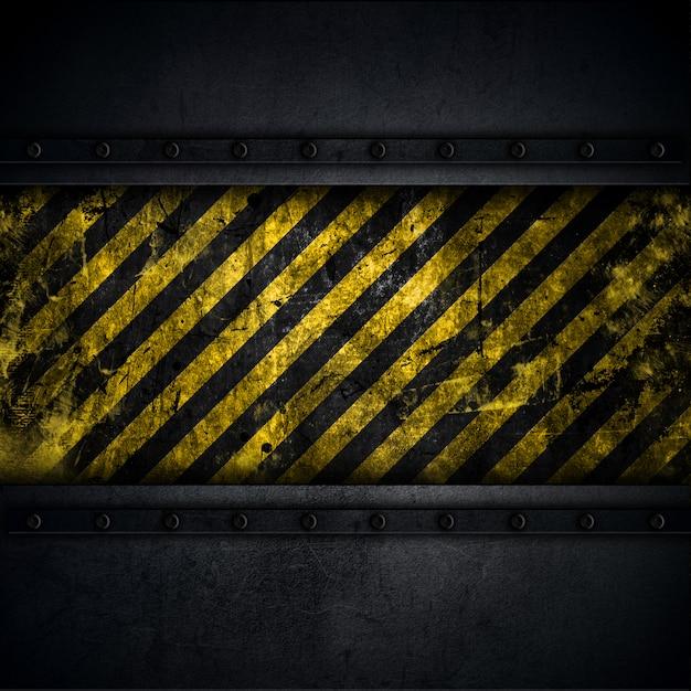 Tło Przemysłowe Grunge Darmowe Zdjęcia