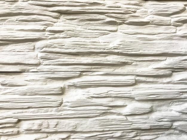 Tło, Rysunek, Tekstura Sztucznego Kamienia. Premium Zdjęcia