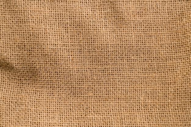 Tło tekstury w worku Darmowe Zdjęcia