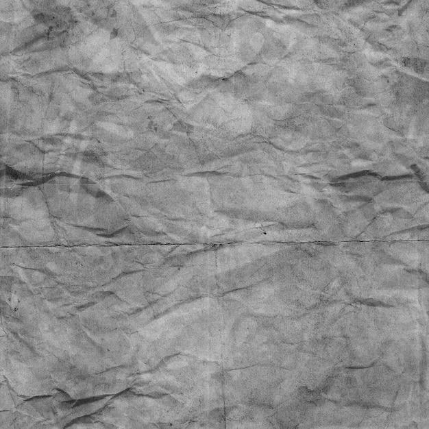 Tło W Stylu Grunge Z Efektem Pomarszczenia Darmowe Zdjęcia