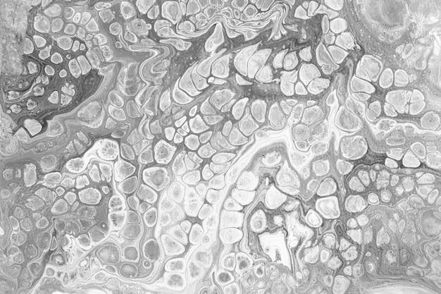 Tłustej Wody Tekstury Tło Darmowe Zdjęcia