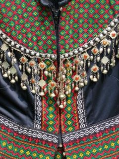 Tribal Sukienka Darmowe Zdjęcia