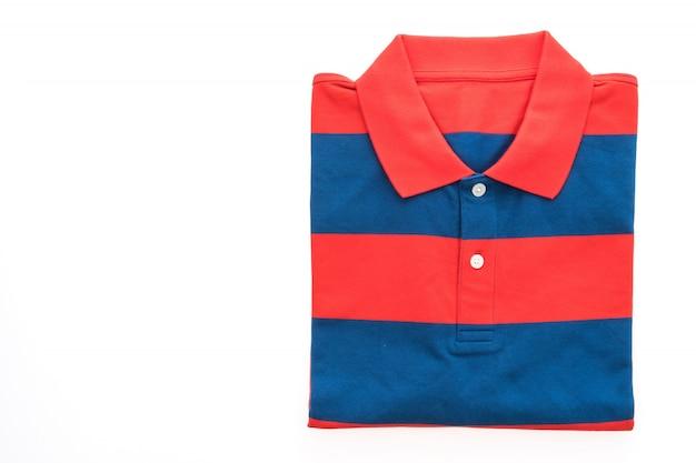 Ubrania koszula młody niebieski stos Darmowe Zdjęcia