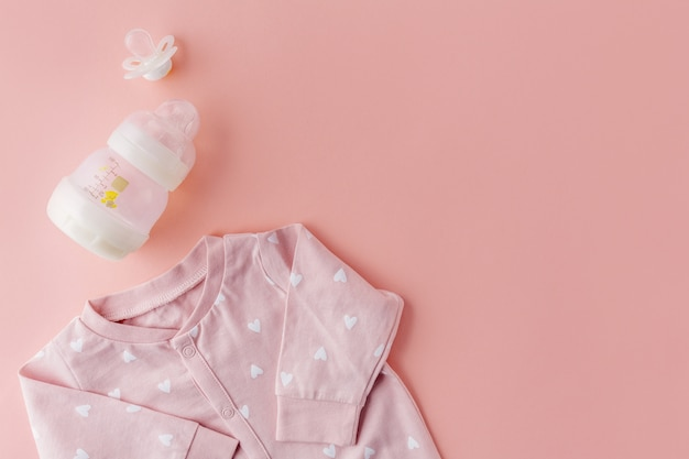 Ubranka dziecięce Darmowe Zdjęcia