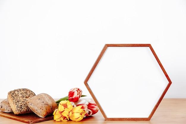 Uchwyt Na Zdjęcia I Kwiaty Darmowe Zdjęcia