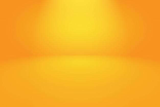 Układ Pomarańczowy Streszczenie Tło Premium Zdjęcia