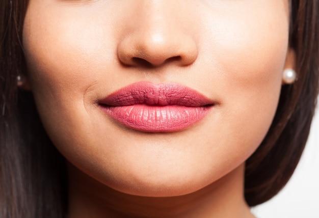 Usta Kobiety Darmowe Zdjęcia