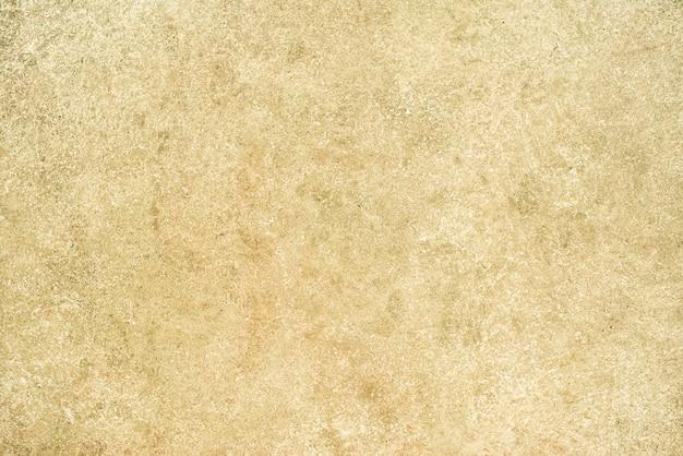 Vintage Lub Grungy Fortuna Złote Tło Naturalnego Cementu Lub Kamienia Stary Tekstura Jako ściana W Stylu Retro. Grunge, Materiał, W Wieku, Konstrukcja. Premium Zdjęcia