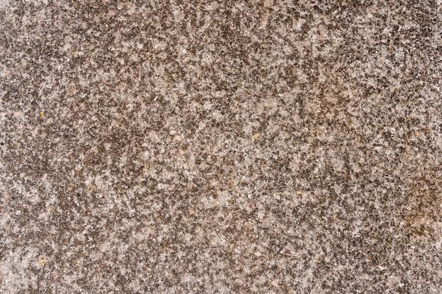 Vintage Lub Grungy Tło Naturalnego Cementu Lub Kamienia Stary Tekstura Jako ściana W Stylu Retro. Premium Zdjęcia
