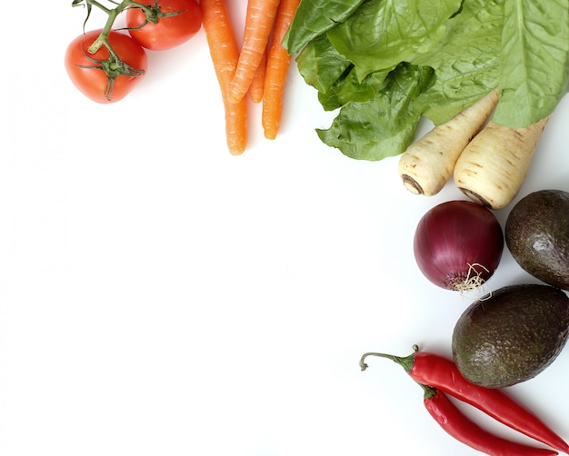 Warzywa Darmowe Zdjęcia