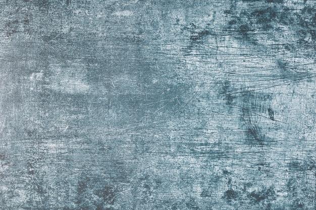 Widok Z Góry Szare Tło Cementu Darmowe Zdjęcia