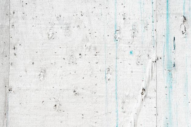 Widok Z Przodu Na Zewnątrz Biała ściana Darmowe Zdjęcia