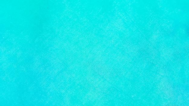 Wielobarwna, Gradientowa Powierzchnia Tkaniny W Kolorze Tie-dye Darmowe Zdjęcia