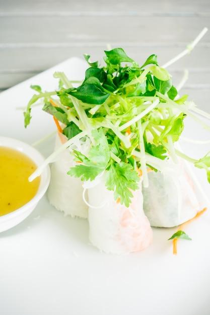wietnamski Darmowe Zdjęcia