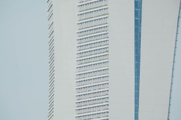 Windows Budynku Biznesowego Darmowe Zdjęcia