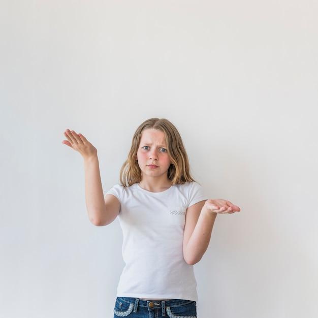 Wyrażenia Dzieci Darmowe Zdjęcia