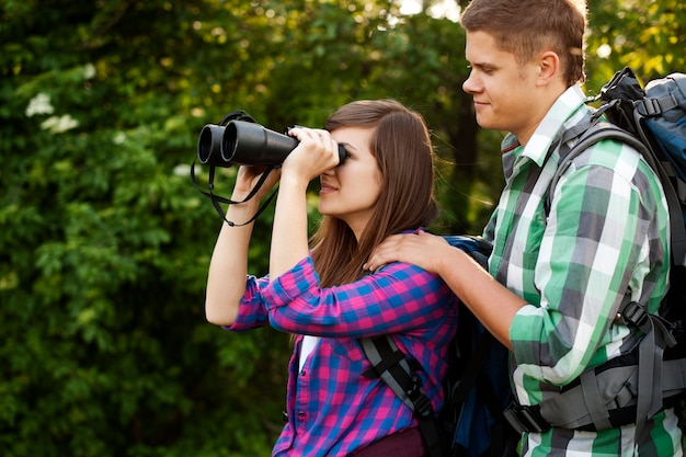 Wyszukiwanie Młodej Pary Darmowe Zdjęcia