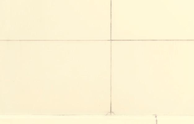 Wzór Płytek ściennych Z Tekstyliów Darmowe Zdjęcia