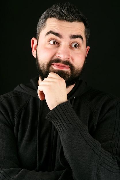 Mr. Nonato Farias