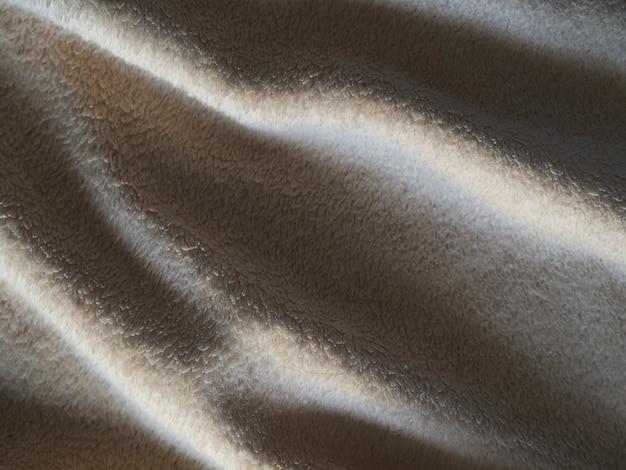 Zakończenie Kolorowa Materialna Tekstura Darmowe Zdjęcia