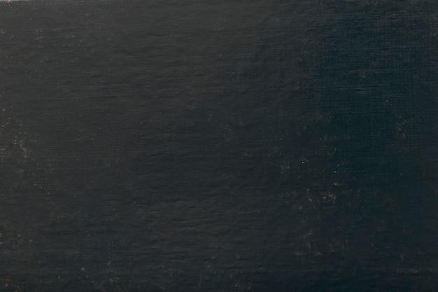 Zakończenie pusta czarna tapeta Darmowe Zdjęcia