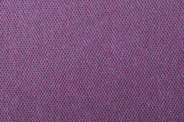 Zamknij Się Na Tekstury Dzianiny Wełniane Futro Premium Zdjęcia