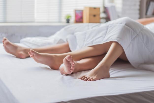 gorące sex azjatyckie porno Cameron Diaz