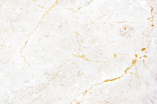 Zamyka Up Biała Marmurowa Textured ściana Darmowe Zdjęcia