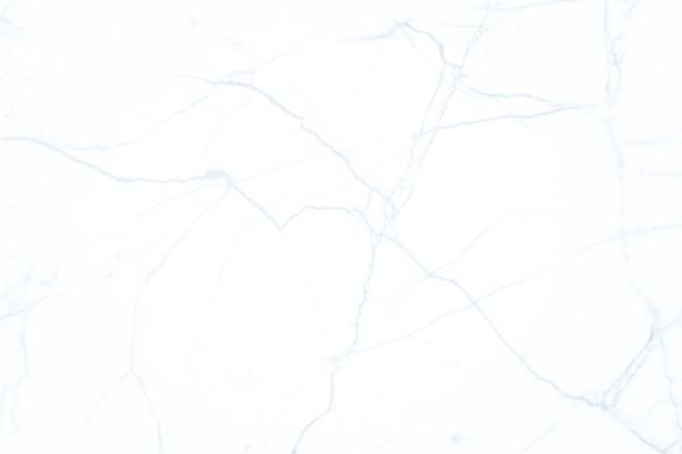Zamyka up biały marmur textured tło Darmowe Zdjęcia