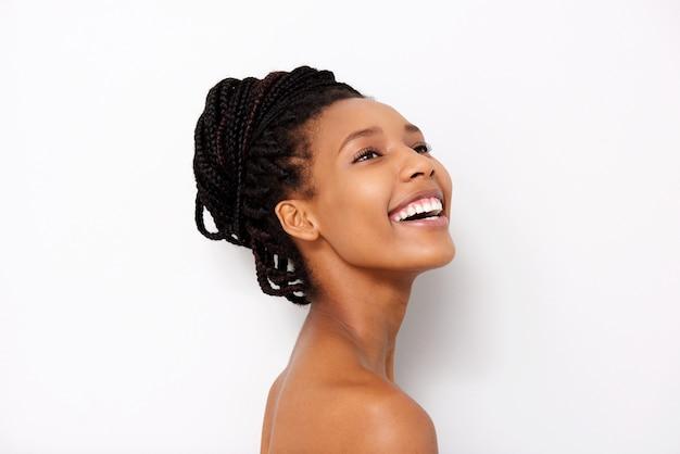 zdjęcia nagich afrykańskich kobiet