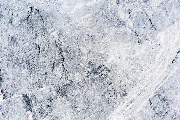 Zbliżenie marmur textured tło Darmowe Zdjęcia