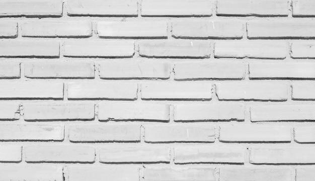 Zbliżenie Na Zewnątrz Budynku Zewnętrznej Cegły Cementu ściany Tła Zewnętrznej Szarej Tekstury Dla Projekta Pojęcia Premium Zdjęcia