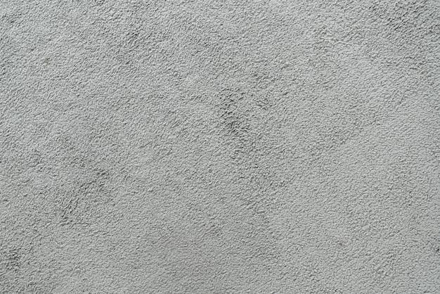 Zbliżenie Powierzchni Tekstury Dywanu Premium Zdjęcia