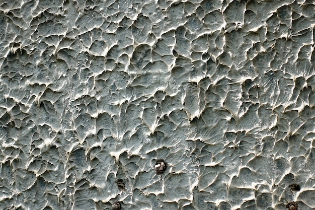 Zbliżenie Rustykalnej Tekstury ścian - Idealne Do Chłodnego Tła Darmowe Zdjęcia